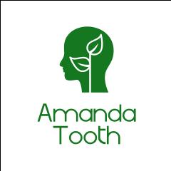 Amanda Tooth